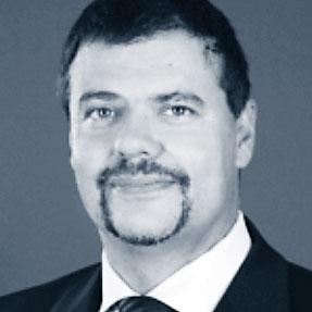 Marcel Gross