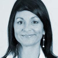 Susanne Zimmermann
